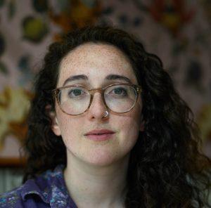 Risa Nagel