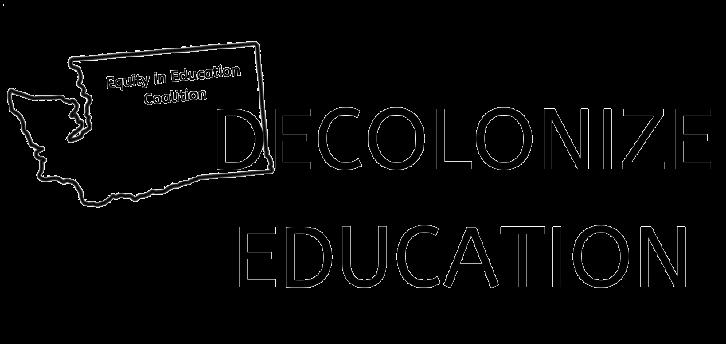 Decolonizing Education Conference